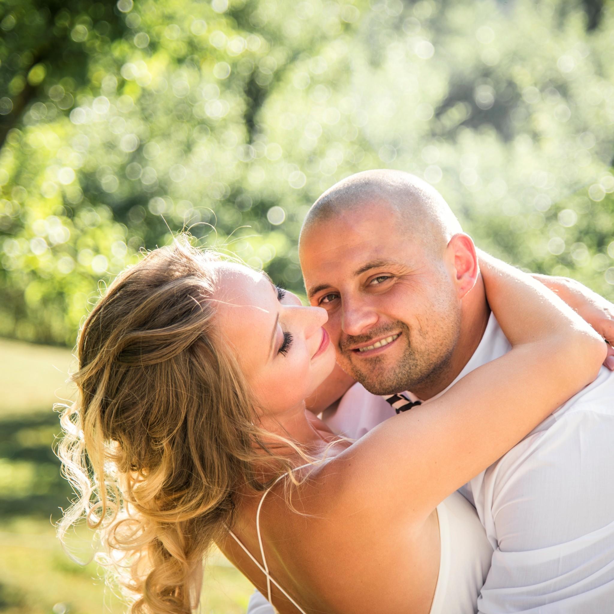 Dominika a Ľuboš svadba 2019 – Tajov